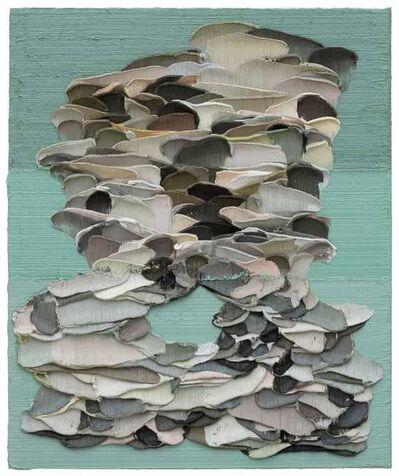 Li Songsong, 'Spring Equinox', 2020