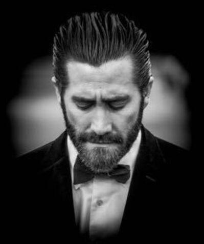 Karim Rahoma, 'Jake Gyllenhaal'