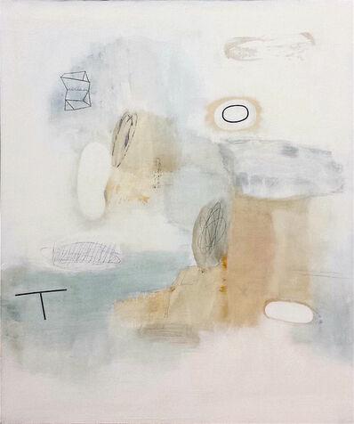 Robert Kingston, 'Wind Song', 2016