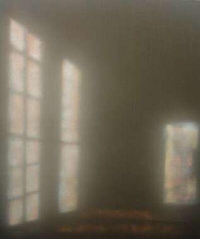 Franziskus Wendels, 'Das Letzte in Kürze 6', 2006