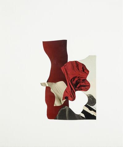Vanessa Lam, 'Refraction No. 2', 2019