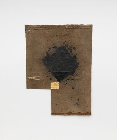 ricardo ribenboim, 'untitled', 2017