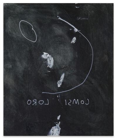 XOOOOX, 'Comsi Loro', 2013
