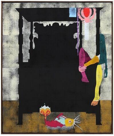 Gert & Uwe Tobias, 'Untitled (GUT/H 2248/02)', 2014