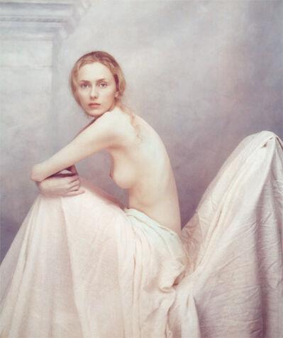 Joyce Tenneson, 'Suzanne', 1986/1988c