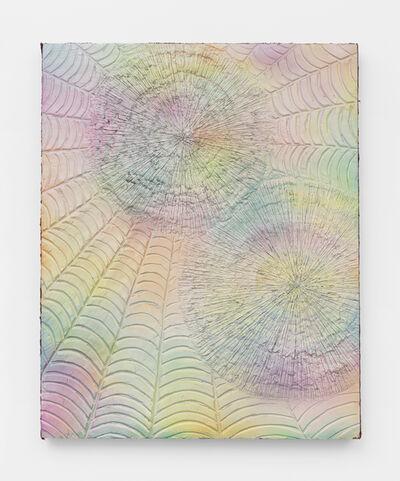 Dani Tull, '1000 suns', 2019