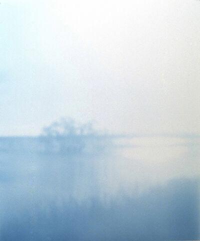 Simone Douglas, 'Blind IV', 2000