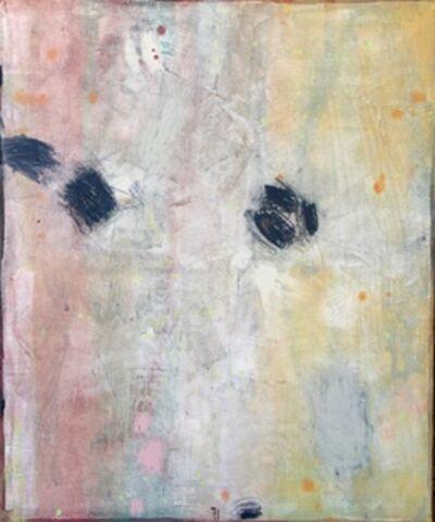 Bernhard Zimmer, 'AWH 65', 2013