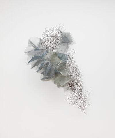 Frida Baranek, 'liminality 7', 2019