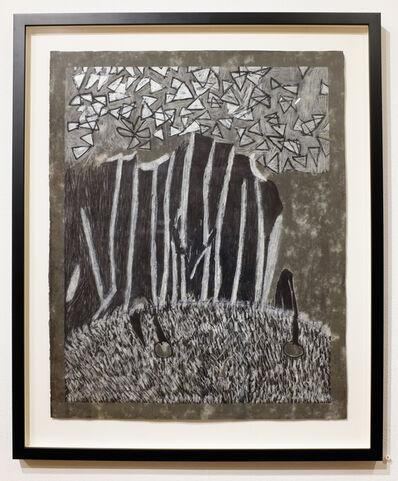 Laron Bickerstaff, 'Untitled', unknown date