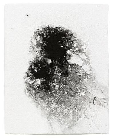 Melati Suryodarmo, 'FALLING 1', 2018