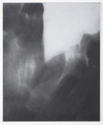Joan van Barneveld, 'Smoke', 2020