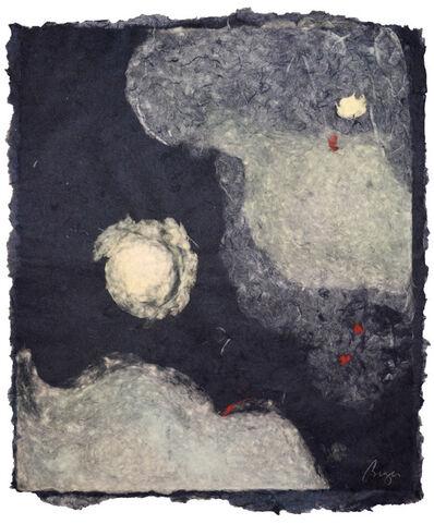 Sarah Brayer, 'Star Bright ', 2016