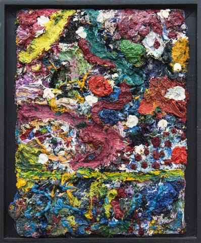 Alex Cameron, 'Wild Magic ', 1995-2010