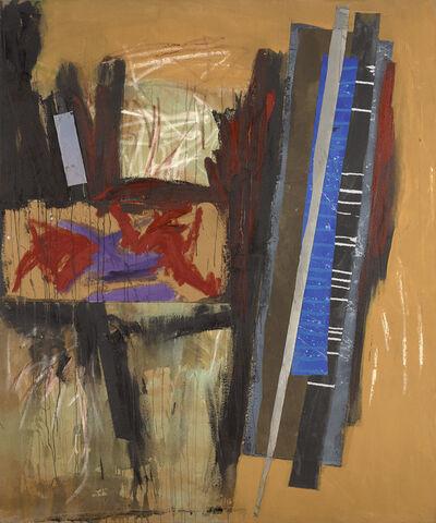 Ann Purcell, 'Shanoun'