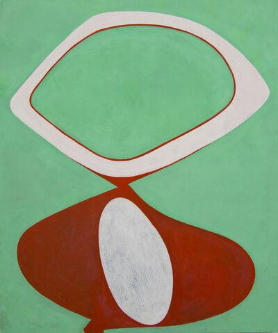 Fran Shalom, 'Shapeshifter', 2015