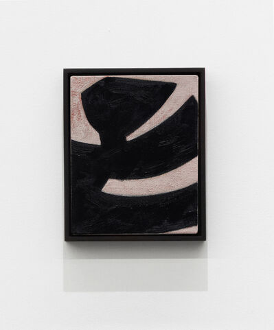 Kristine Moran, 'Transcendentalists Garden', 2020