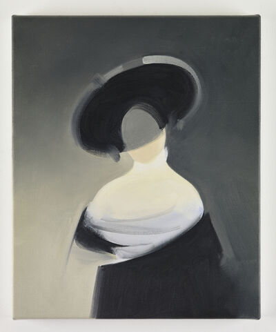 Michael van Ofen, 'Untitled yet', 2015