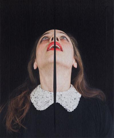 Pablo Boneu, 'Sin Dios', 2014