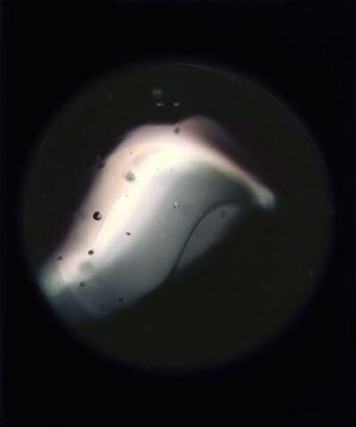 Deganit Berest, 'Marble Series ', 1995