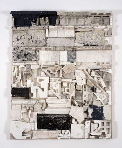 Duncan MacAskill, 'Throw Away', 2015
