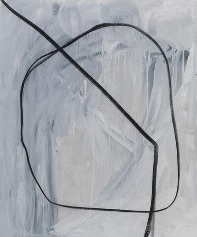 Wang Jian 王剑, 'Huantie H4', 2016