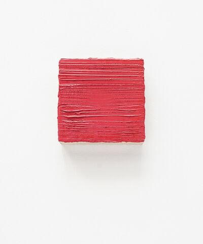 Teo Soriano, 'Untitled', 2009-2010