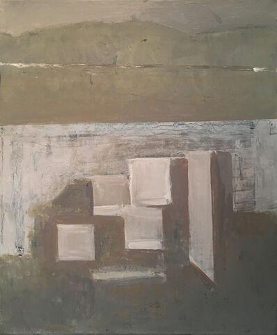 Susannah Phillips, 'Untitled', 2016