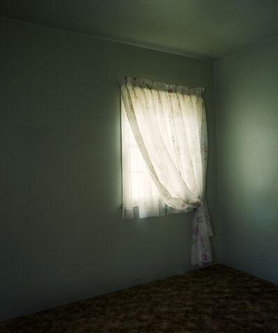 Todd Hido, '#1923-a', 1996