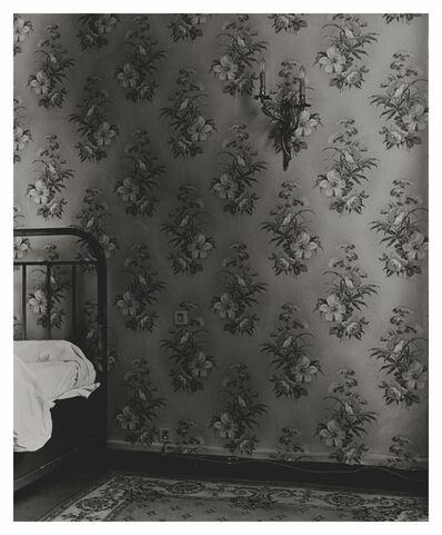 Humberto Rivas, 'Untitled', ca. 1983