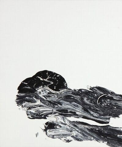 Jong-Taek Woo, 'Memory of Origin', 2019