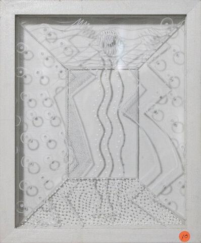 Gerald Williams, 'Improvisation #4', 2011