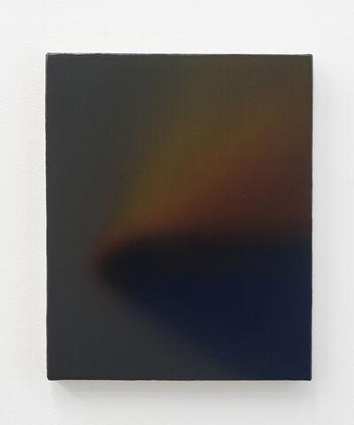 Adam Henry, 'Untitled (sgsq3)', 2018