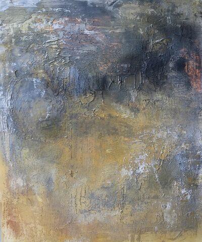 Irena Orlov, 'The Vibrant Hues', 2016