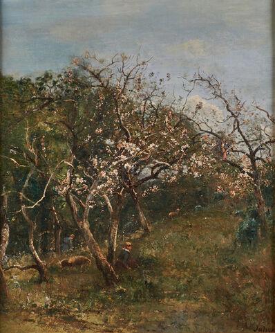 Louis-Aimé Japy, 'Untitled'