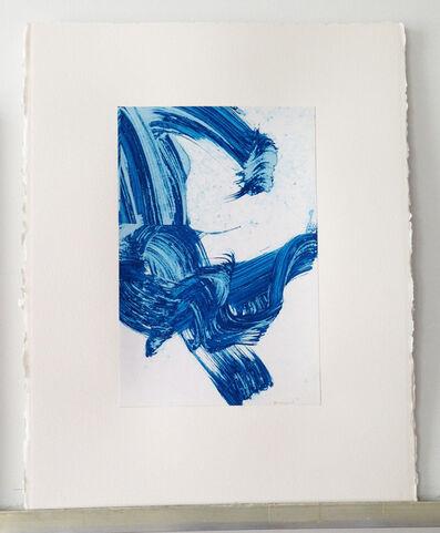 Cecil Touchon, 'FS3523CtI4', 2014