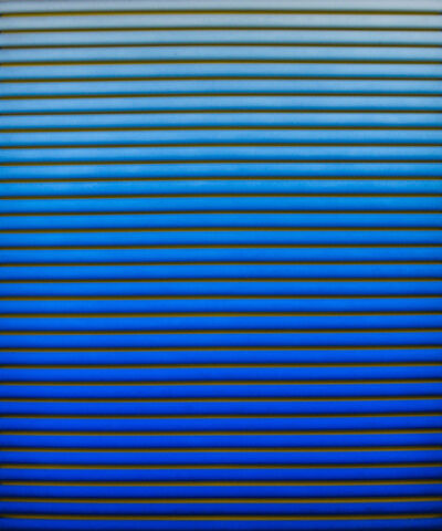 Hisao Hanafusa, 'Untitled 1969 (3)', 1969