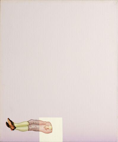 Jens Fänge, 'Painting', 2003