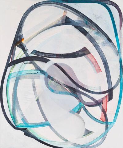 Celia Cook, 'Blimsy', 2018
