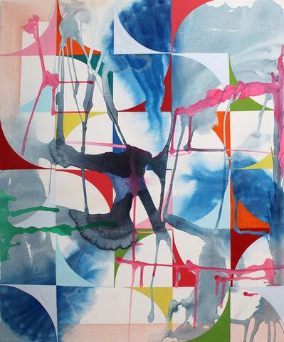Ann Thornycroft, 'The Dream #2', 2017