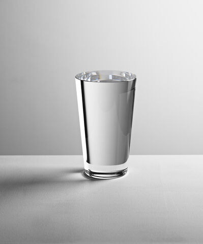 Iran do Espírito Santo, 'Water Glass 2', 2008