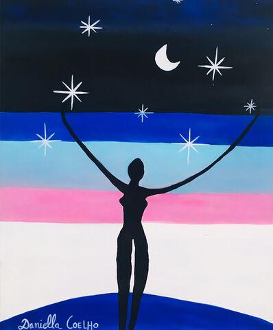 Daniella Coelho, 'Décrocher les étoiles', 2020