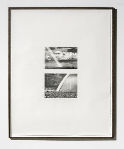 Andreas Albrectsen, 'Bliss', 2014