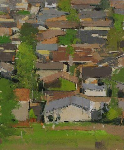Ryan M. Reynolds, 'Suburban Sprawl No. 13 / ', 2019