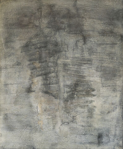 Vasco Bendini, 'Untitled', 1959