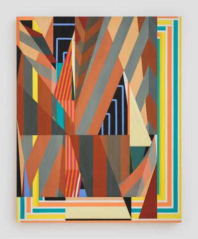 Gianna Commito, 'Nepp', 2014