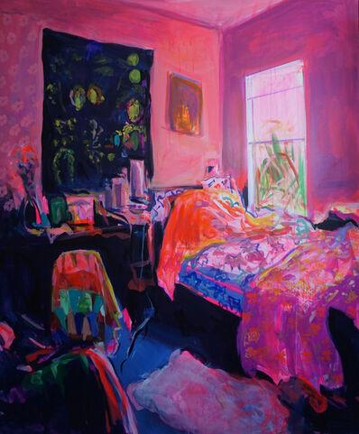 Ekaterina Popova, 'Awakening', 2019