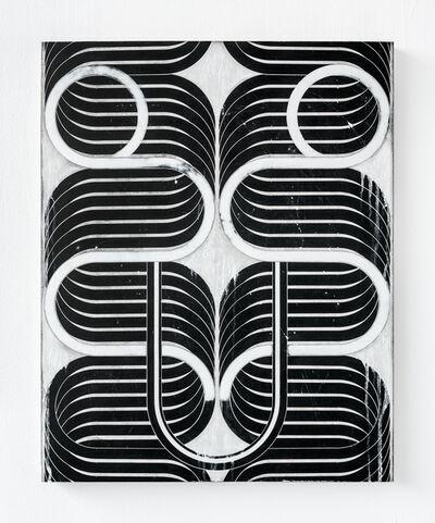 Davide Balliano, 'UNTITLED_0184', 2020