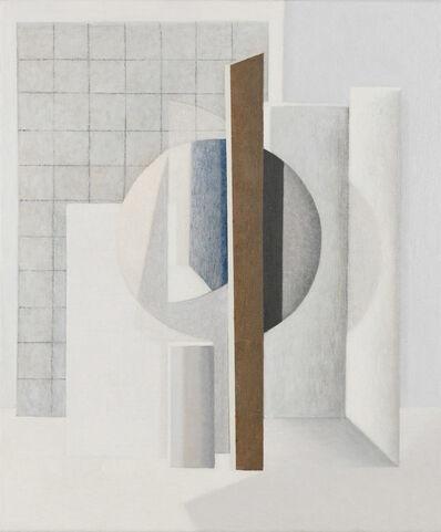 Guy Leclercq, '20.169', 2020