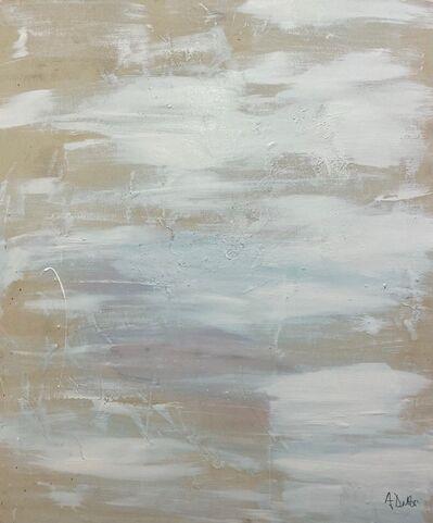 Alyssa Dabbs, 'Shoal', 2021